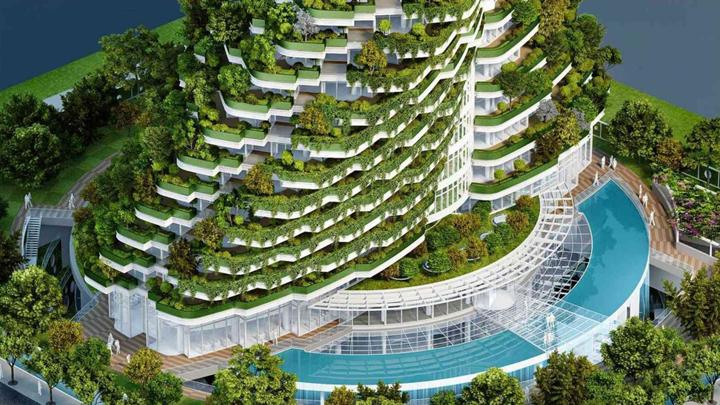 arquitectura-ecologica