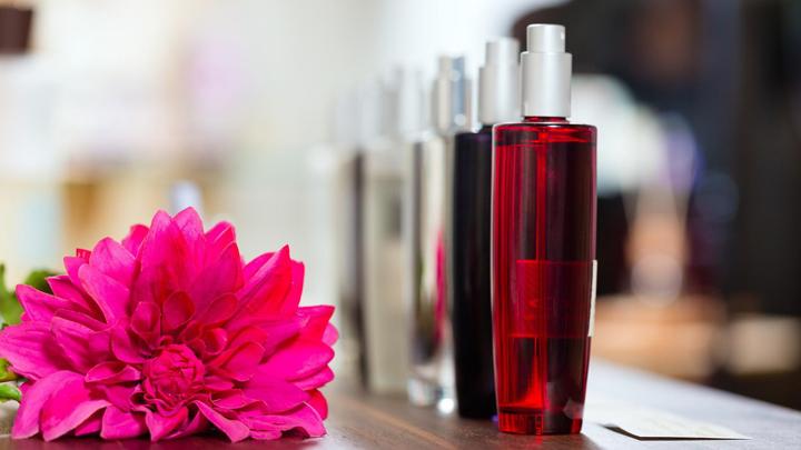 perfumes-ecologicos