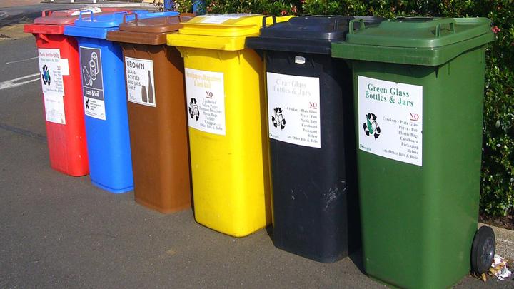 contenedores-reciclaje
