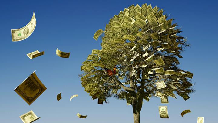 dinero-reciclaje