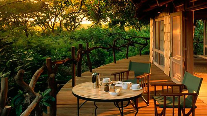 hoteles-ecologicos