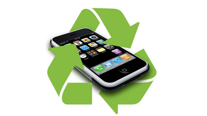 reciclar-dispositivos-electronicos