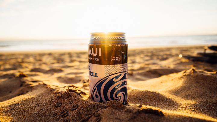 cerveza-latas