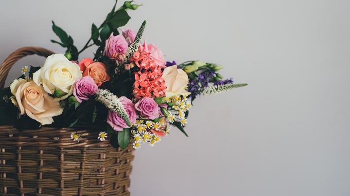 flores-mesa