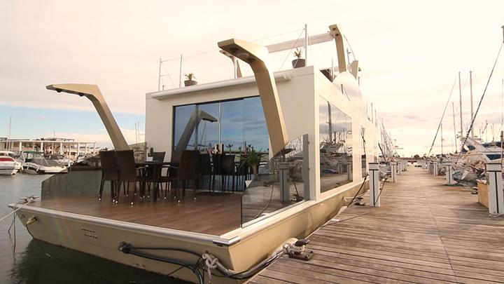 casa-flotante-sostenible