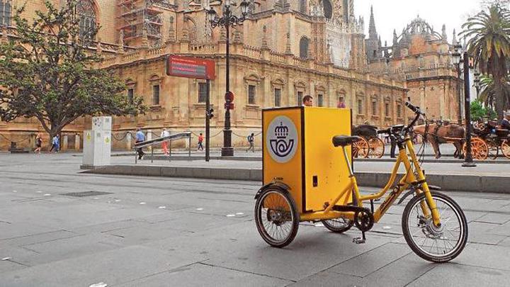 triciclos-electricos