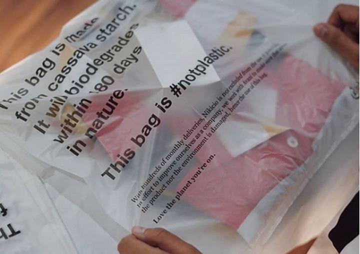 bolsas-biodegradables
