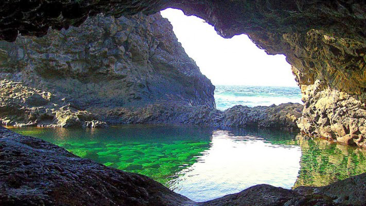 piscinas-naturales-espana