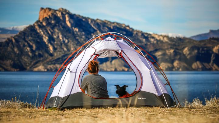 acampadas-ecologicas