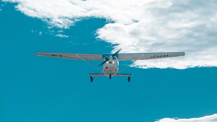 avioneta-electrica