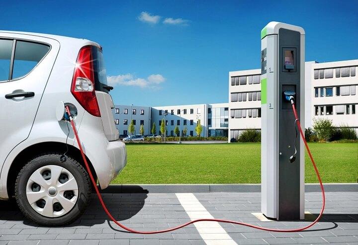 movilidad-electrica