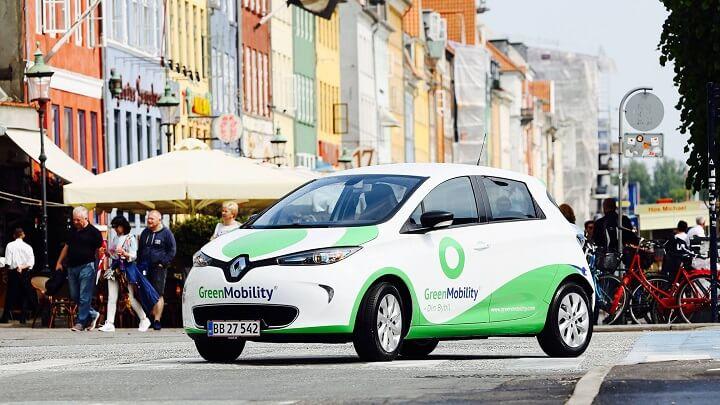 movilidad-verde