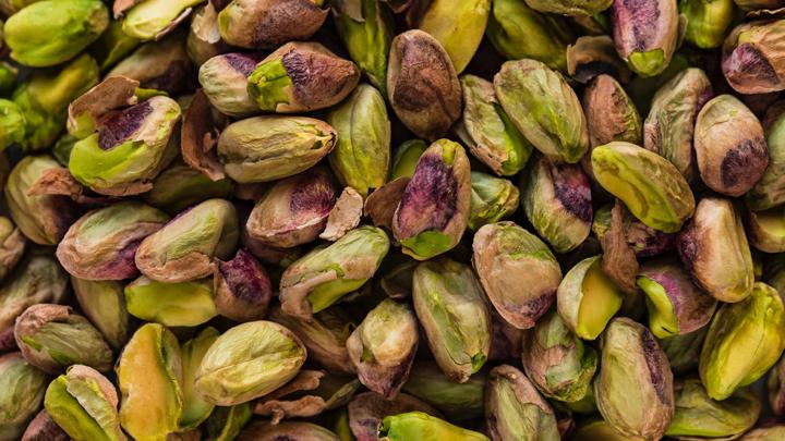 pistachos-filtro
