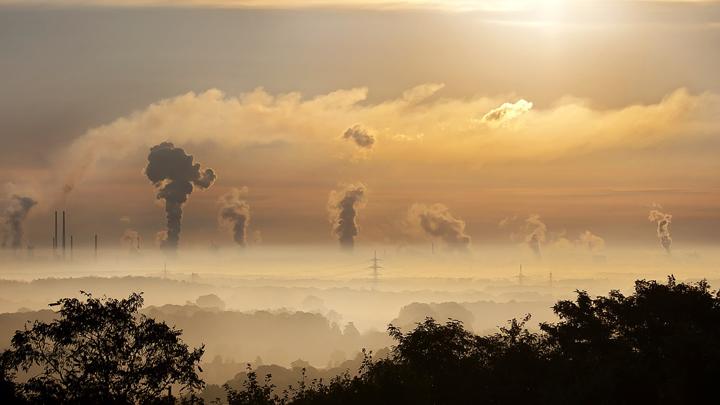 contaminacion-nubes