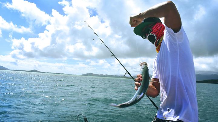 app-pesca