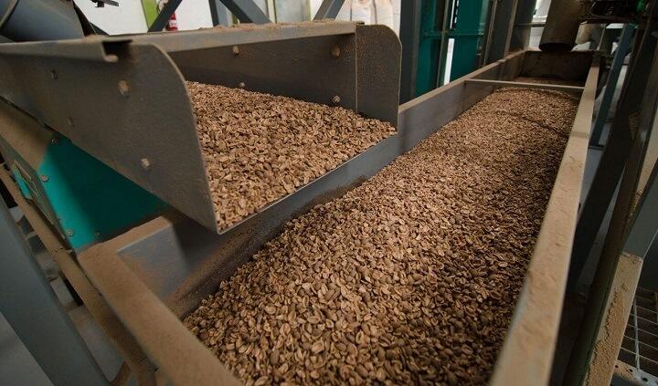 biomasa-instalaciones