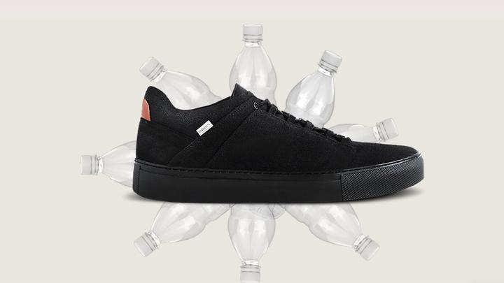 calzado-ecologico-etico