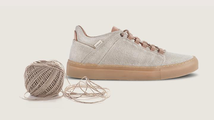 calzado-ecologico