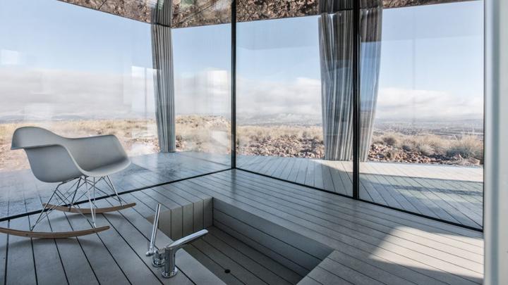 casa-desierto