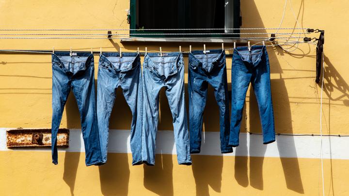 lavar-ropa