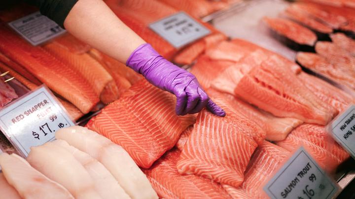 salmon-ecologico