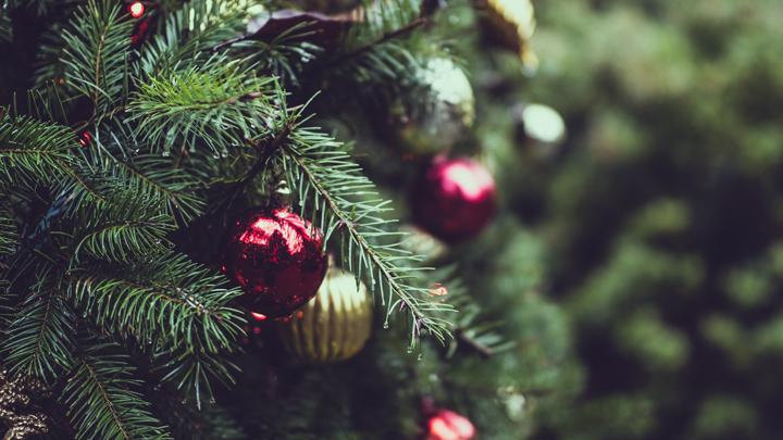 navidades-verdes