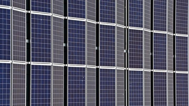arquitectura-paneles-fotovoltaicos
