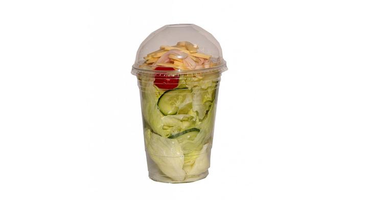 envases-comida-rapida