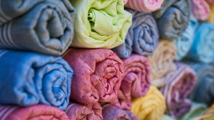 textil-reciclaje