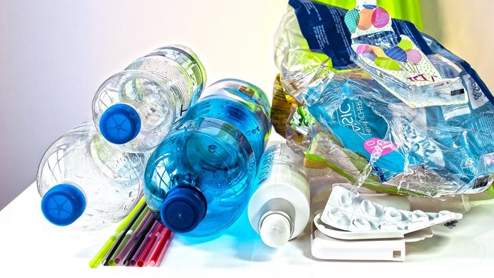 materiales-reciclados