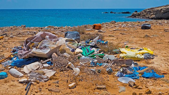 plasticos-mar