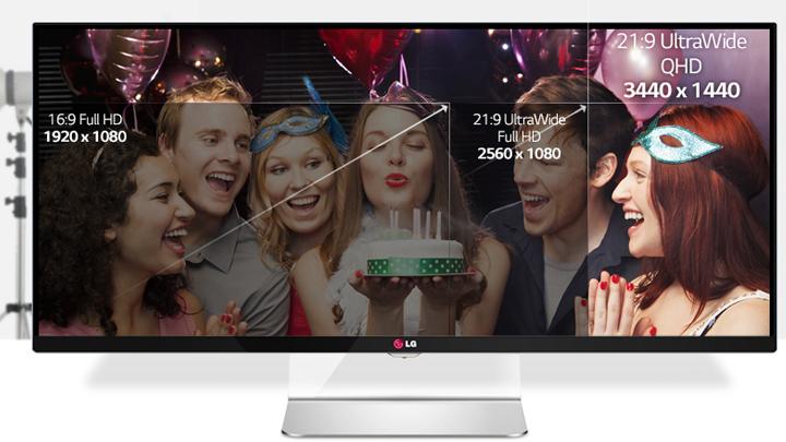 monitor-LG