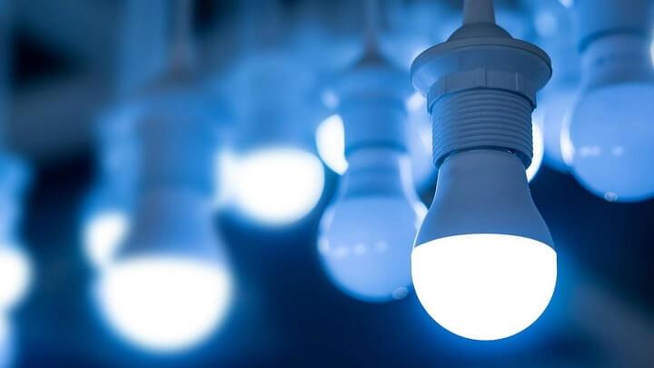 iluminacion-LED