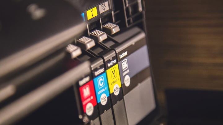 impresoras-toner
