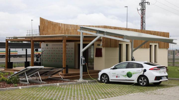 lg-casa-sostenible