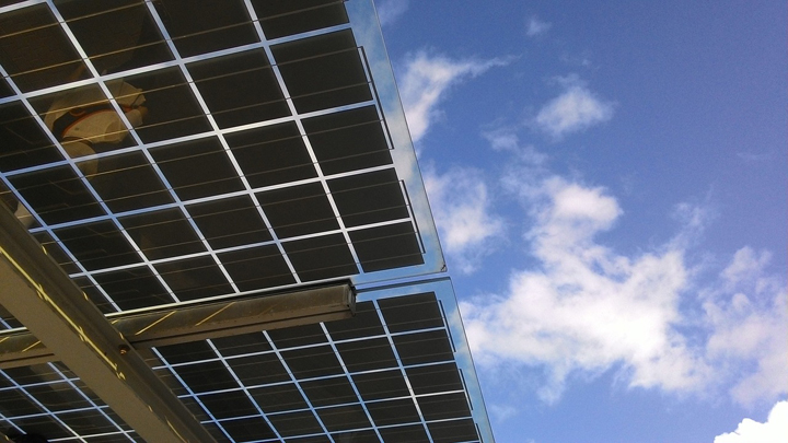 pergolas-fotovoltaicas
