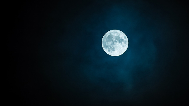 energia-lunar
