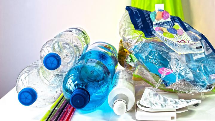 plastico-reciclaje