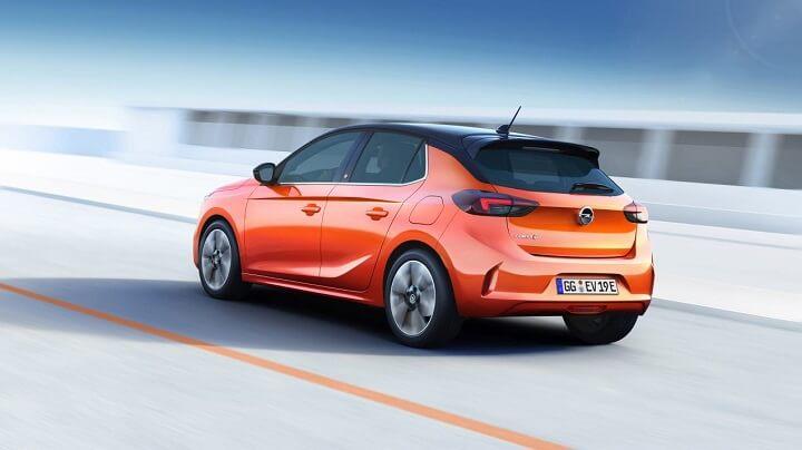 Opel-Corsa-e-zaga
