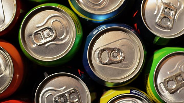 latas-aluminio