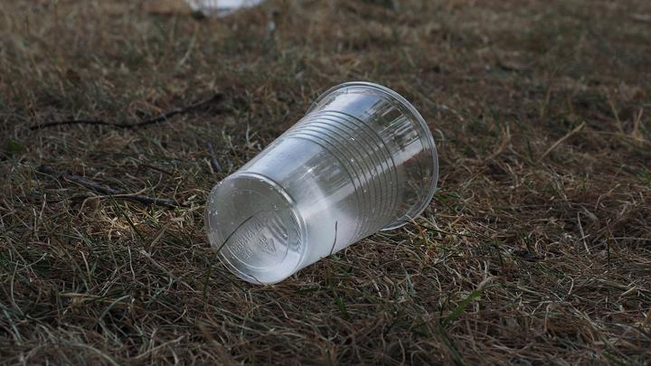 vaso-plastico