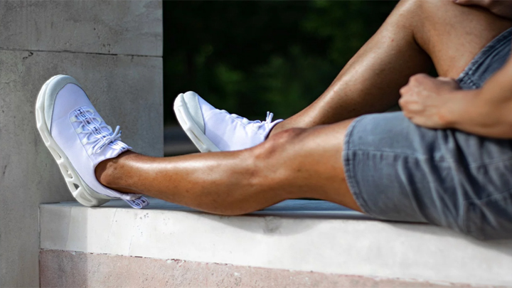 zapatillas-3D