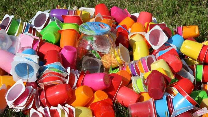 empresas-plastico