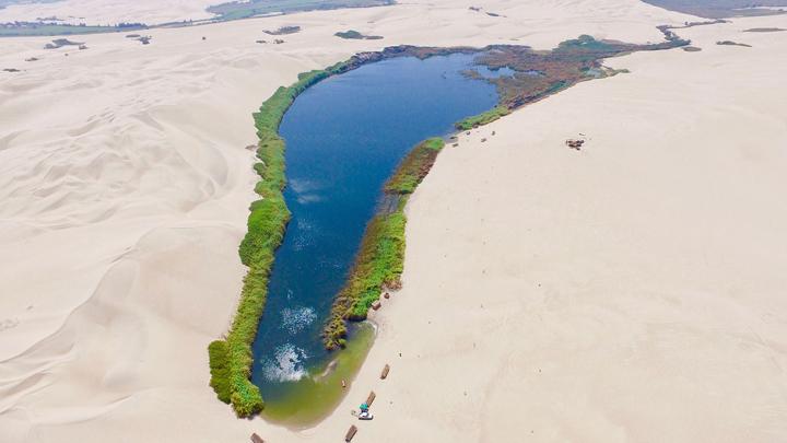 agua-desierto