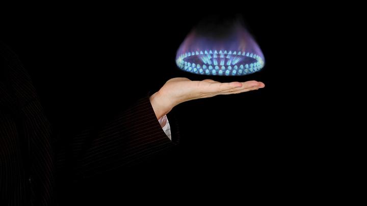 gas-natural-verde