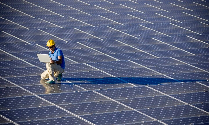 instalacion-panel-solar-fotovoltaico