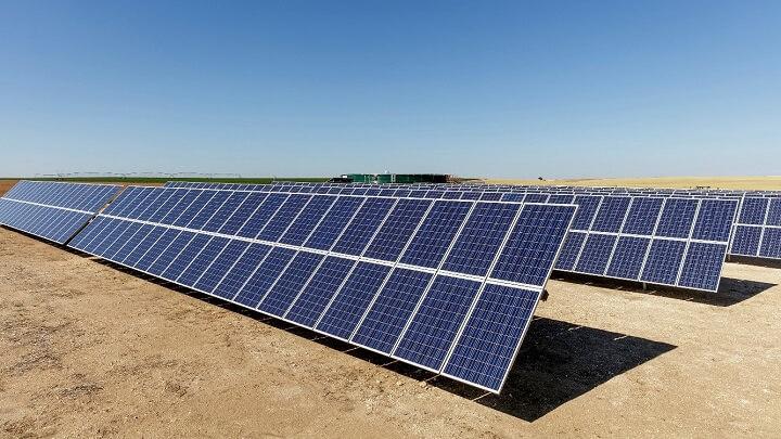 paneles-solares-fotovoltaicos
