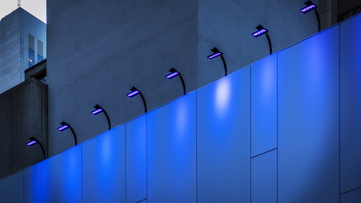 luces-led