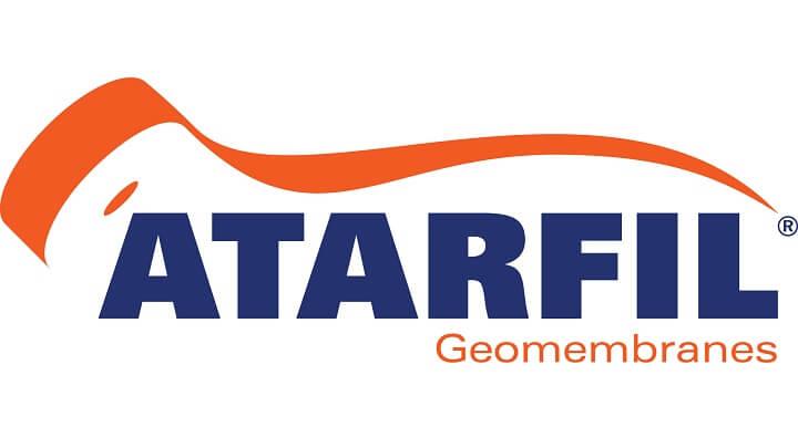 Atarfil-logo