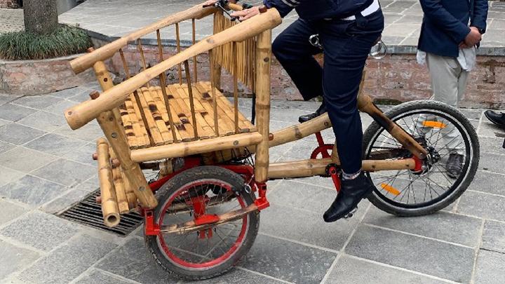 bici-bambu